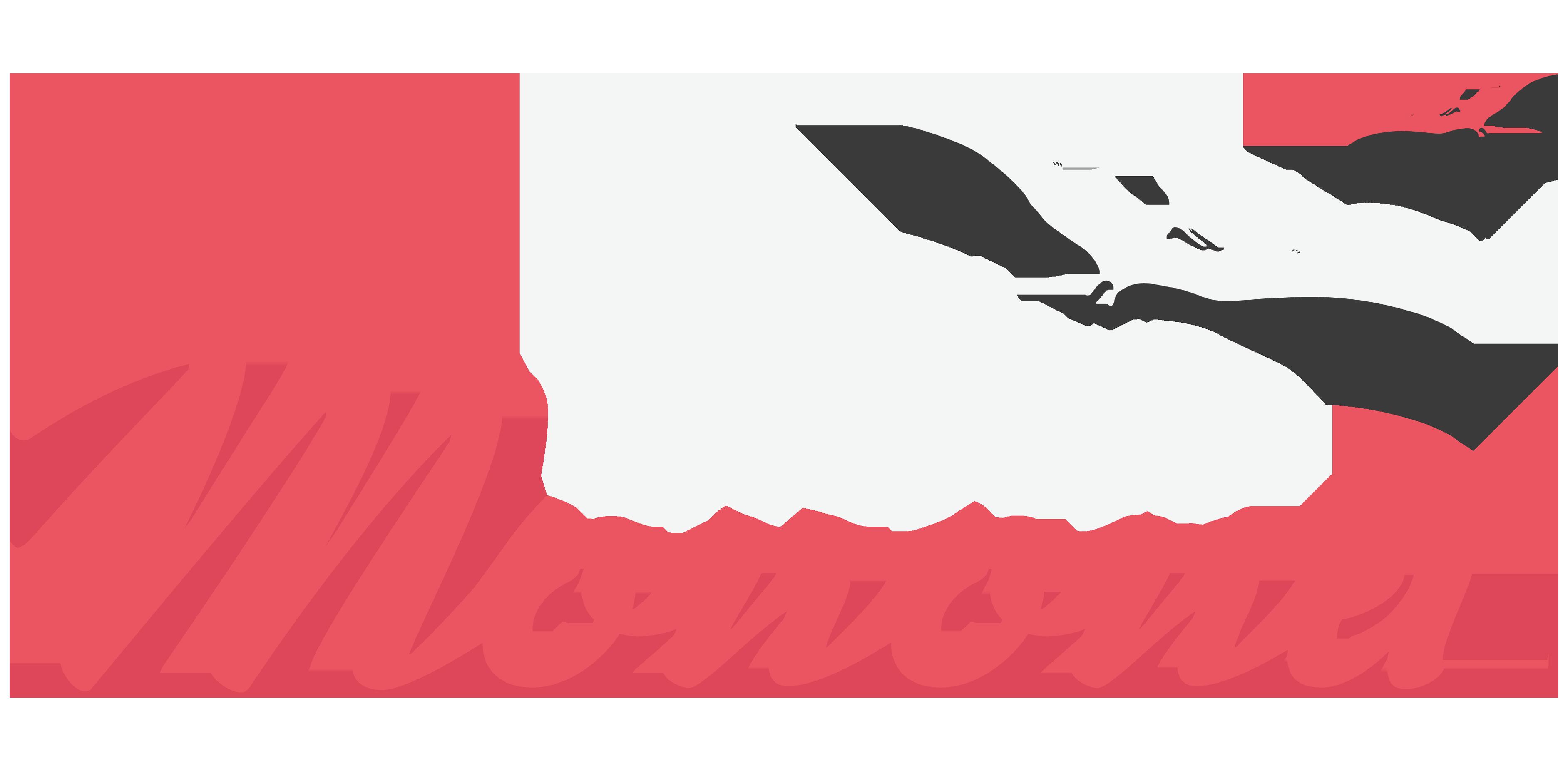 Discover Monona